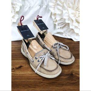 ✨3/12 SALE✨ SPERRY Angelfish Boat Shoe